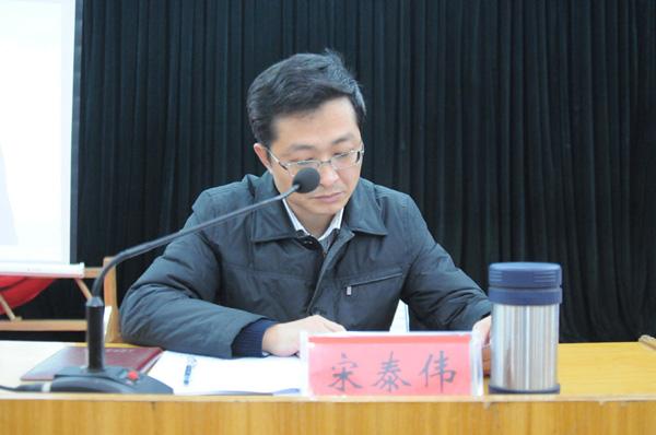 赵县长要求,要认清当前反腐倡廉新形势,以诚恳的态度层层谈话谈心图片